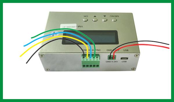 DMXDC-9 (1)