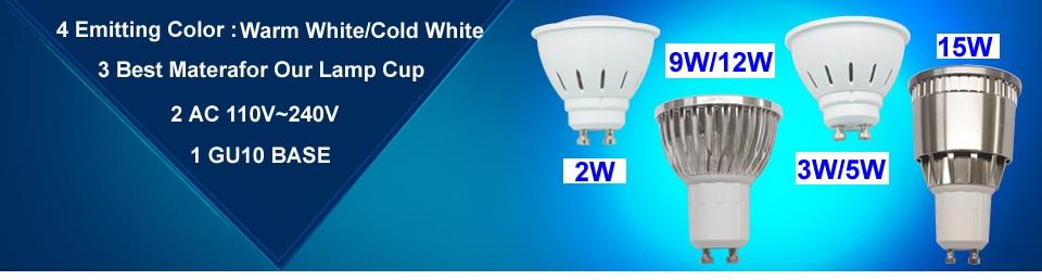 1 xEnergy Sparlampen SMD2835 E27 LED 3 watt 5 watt 7 watt 9 watt 12 watt 16