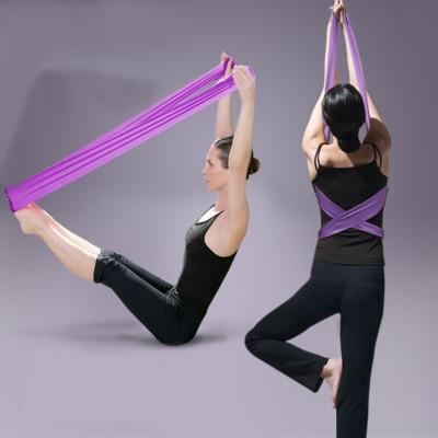 new ballet belt ballet soft opening belt dance fitness