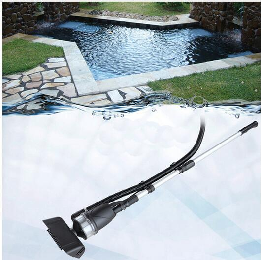 Cleaning Garden Pond PromotionShop for Promotional Cleaning