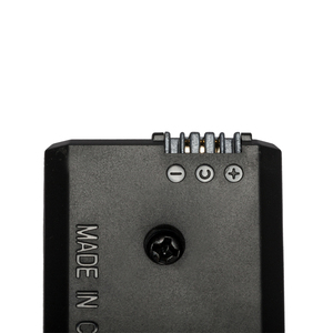 Image 4 - AC PW20 Dummy Battery NP FW50 Replacement DC Coupler External Power Supply Adapter for Sony A7 A7R A7000 NEX5 SLT Cameras