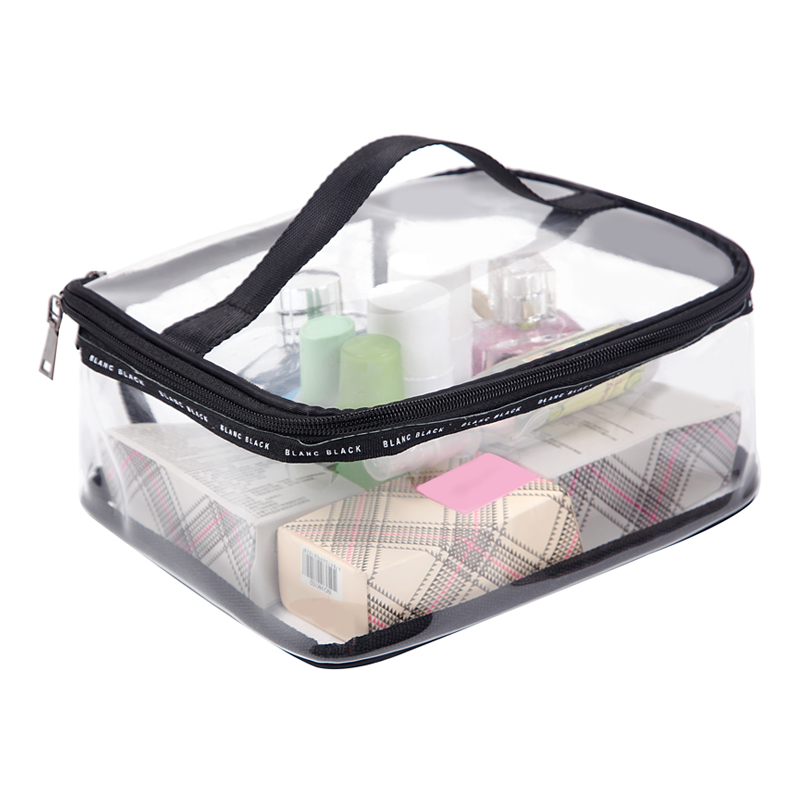 pvc-transparent-cosmetic-bags-women's-travel-waterproof-clear-wash-organizer-pouch-beauty-makeup-case-accessories-supplies