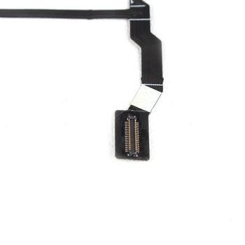 Mavic Pro Flexible Cable Gimbal Repair Ribbon Flat Cable PCB Flex Repairing Parts for DJI Mavic Pro Drone Camera Stabilizer Kits 2