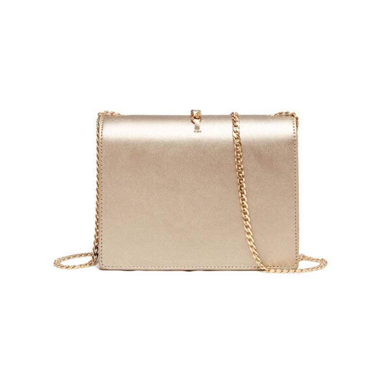 da moda bolsa cadeia de Packing : Pvc Bag/air Bag/dust Bag/bubble Film