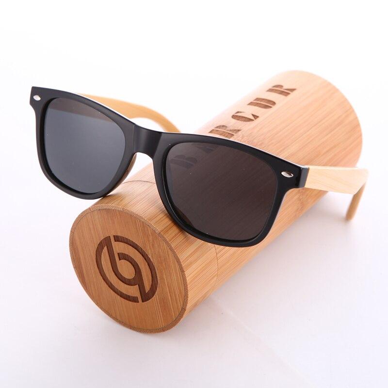 BARCUR Trending Produtos 2018 Moda Óculos Polarizados Óculos de Sol ... 5411afb656
