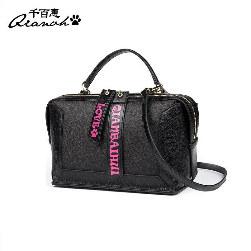 Продажа женских сумок Прочие сумки в Благовещенске