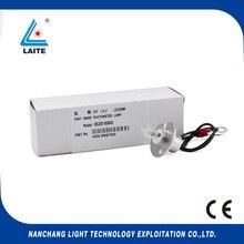 Bs200 12v20w lamp BS200 BS220 BS280 BS320 BS380 BS390 new version bs 200 12v 20w free shipping-10pcs