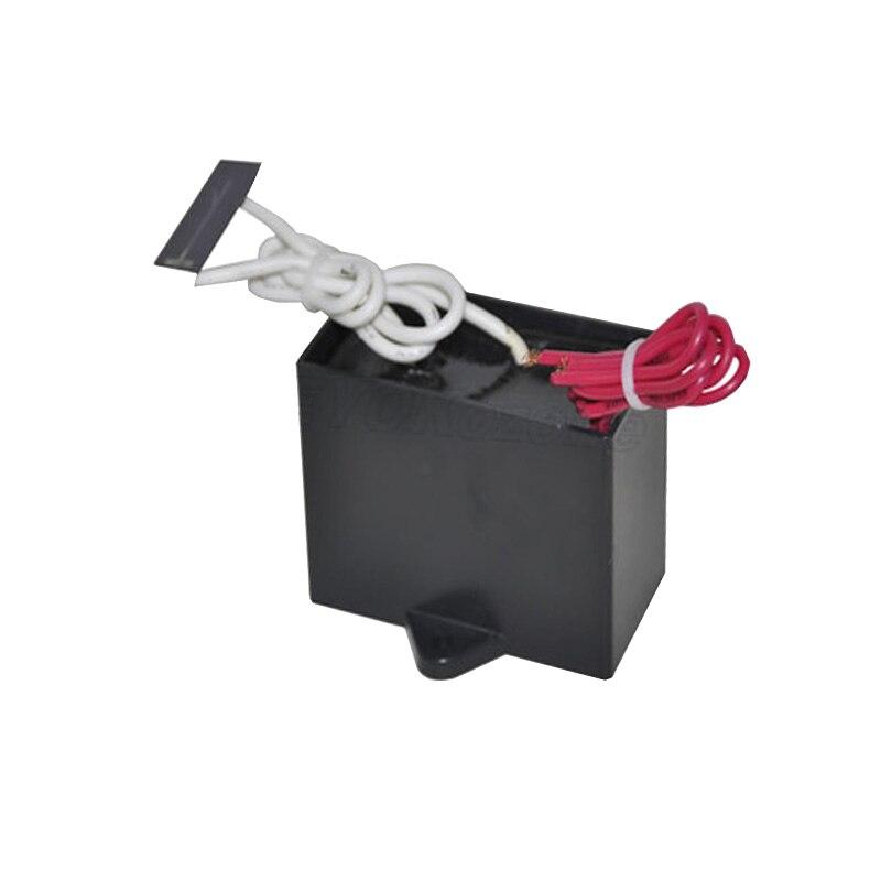 Haushalt CE Zertifizierung 220V 3W Ozon Generator Sterilisieren Luftreiniger Ozonator FQM-P030