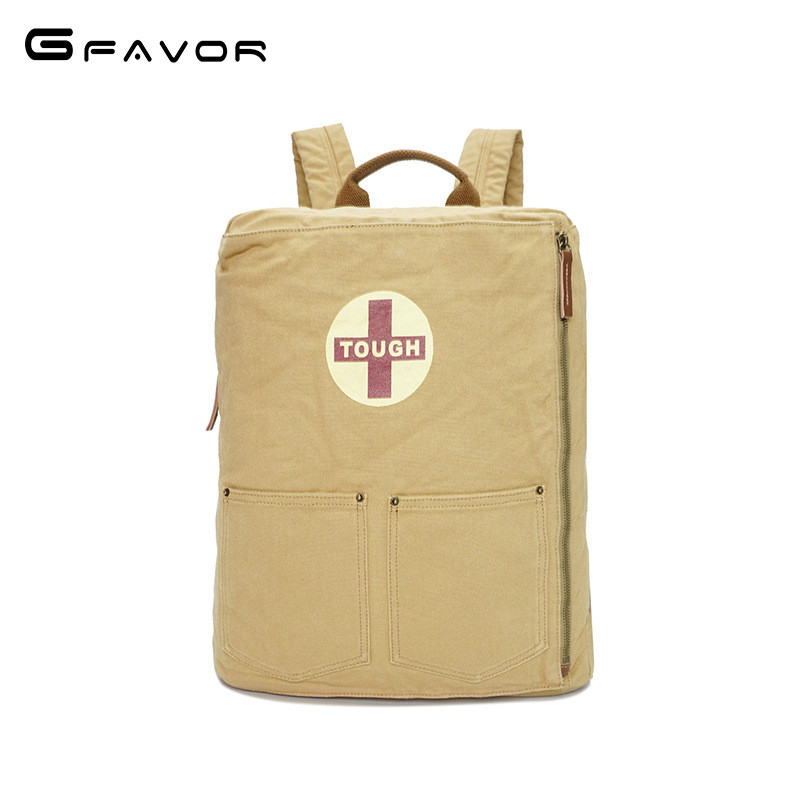 Back Pack Men Unisex Canvas Backpack Vintage School Bags Laptop Bag Big Casual Travel Backpack Men Schoolbag Softback Rucksack new vintage backpack canvas men shoulder bags leisure travel school bag unisex laptop backpacks men backpack mochilas armygreen