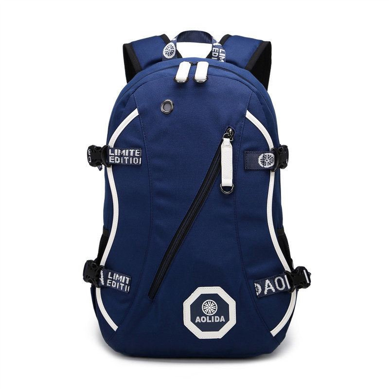 boy Backpack Waterproof shoulder bag new 2017 Korean casual student school bags men mochila Free shipping CHISPAULO brand new gravity falls backpack casual backpacks teenagers school bag men women s student school bags travel shoulder bag laptop bags