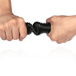 Внутренний диаметр мм 32 мм внешний диаметр мм 39 мм гибкий вакуумный шланг + шланг фитинг + шланг ручка пылесоса (черный)