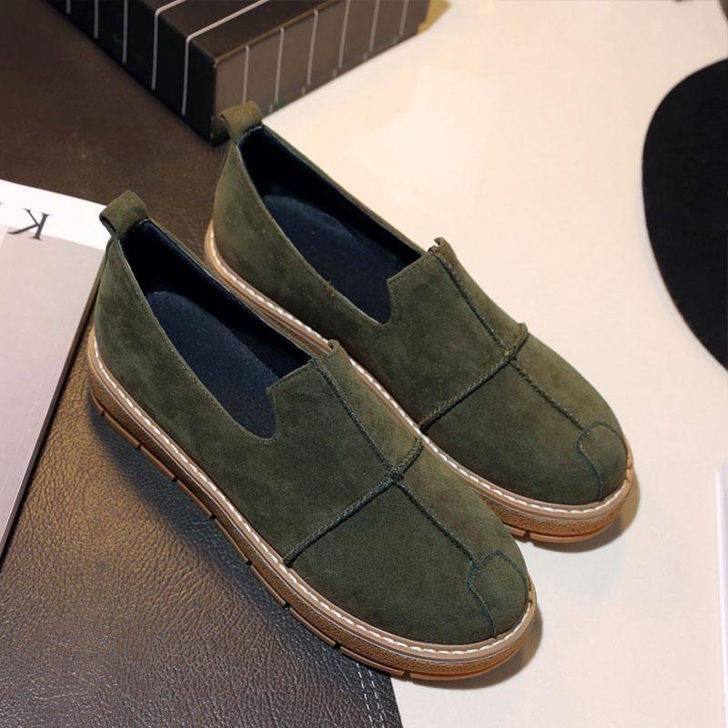 women-shoes-26