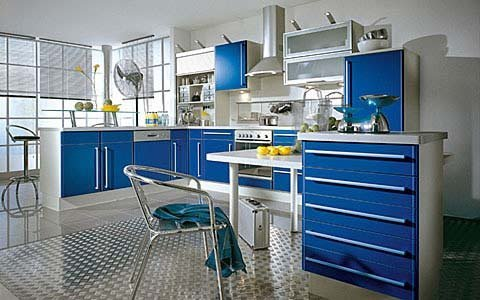 special offer:Kitchen Cabinets