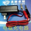 12v motorcycle battery charger battery car battery repair battery charging solid and durable