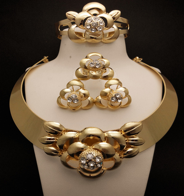 Mayssam-Gold-Plated-Jewelry-Set