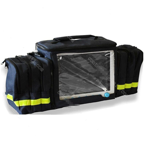 Contec Carrying bag Hand Bag For patient monitor Blood Pressure CMS7000/8000/9000 Box/Pouch(China)