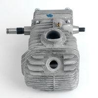 42 5MM Cylinder Assy Crankshaft Spark Plug Fit STIHL MS 250 023 025 230 Fast Shipping