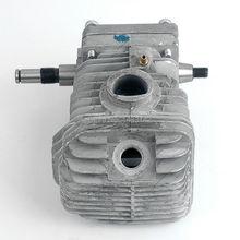 42.5MM Cylinder Assy & Crankshaft Spark Plug fit STIHL MS 250 023 025 230 Fast Shipping High Qulity