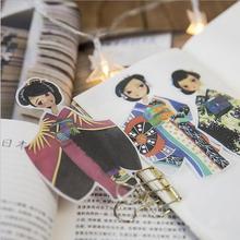 07d5e5eee Compra kimono stickers y disfruta del envío gratuito en AliExpress.com