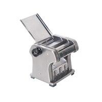 ITOP коммерческих Нержавеющаясталь лапша машины Паста Maker, 0,5 3 мм Толщина тяжелых Лапша чайник, машина Макаронных резак