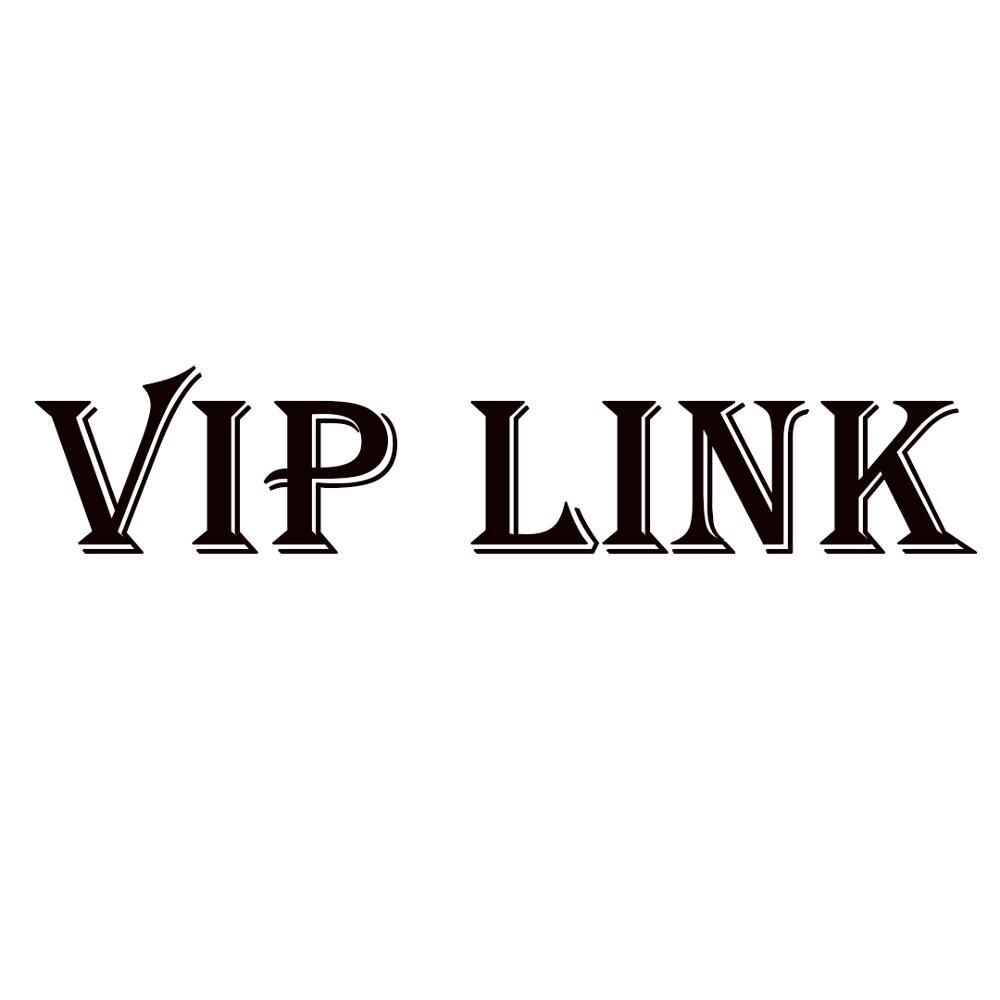 Enlace VIP Envío Directo