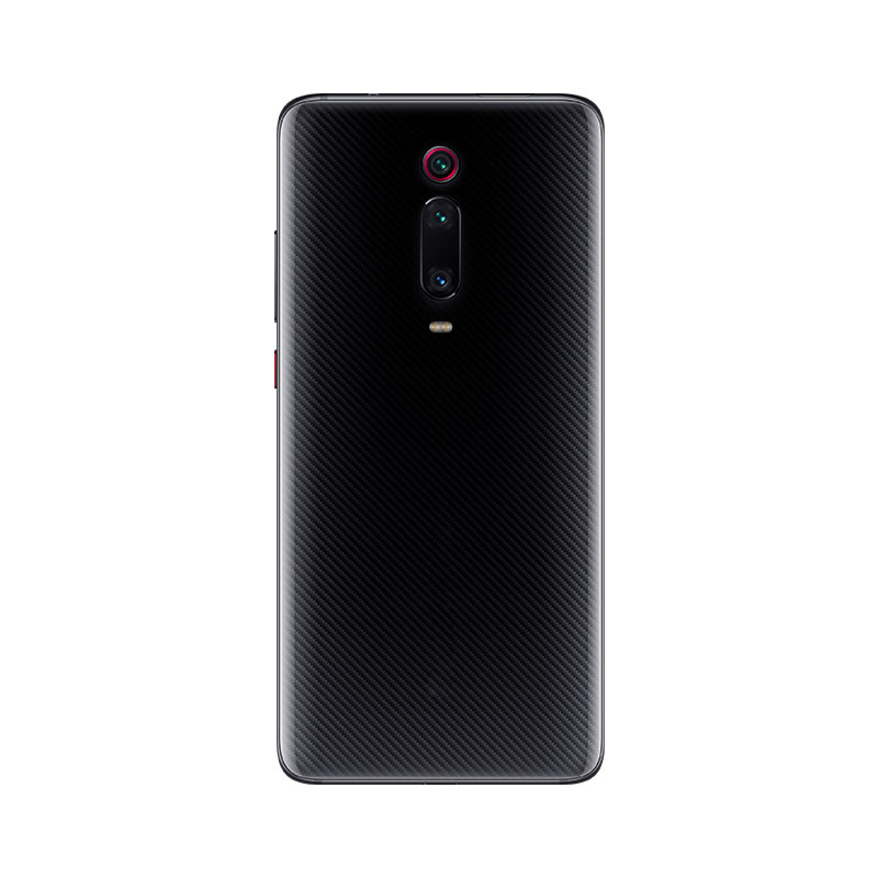 "Image 5 - Global Version Mi 9T (Redmi K20) 6GB 128GB Smartphone Snapdragon 730 48MP Rear Camera Pop up Front Camera 6.39"" AMOLED-in Cellphones from Cellphones & Telecommunications"