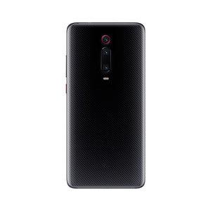 "Image 5 - Global Version Mi 9T (Redmi K20) 6GB 128GB Smartphone Snapdragon 730 48MP Rear Camera Pop up Front Camera 6.39"" AMOLED"