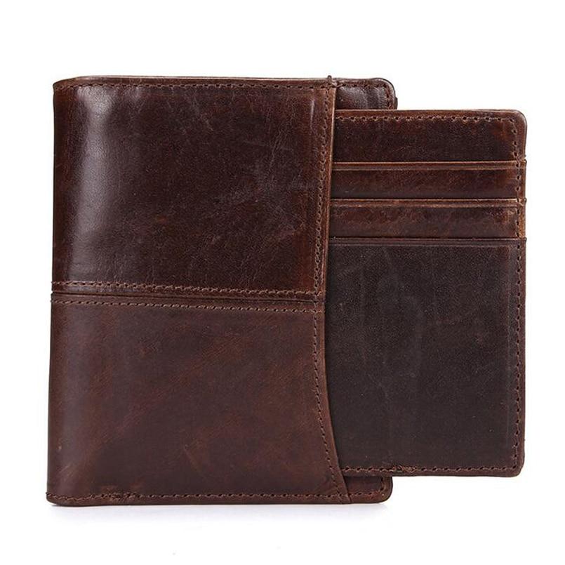dólar carteira masculina frete grátis Men Bag : Men Wallets