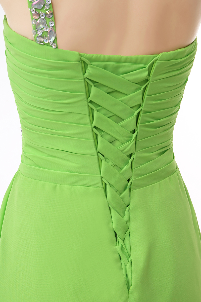 Forevergracedress Aktuella Bilder En Line Aftonklänning Billiga - Särskilda tillfällen klänningar - Foto 6