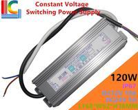 24v 10a Ac Dc Adapter Power Supply Venda on-line