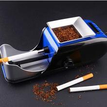 New product medium size durable automatic electric cigarette