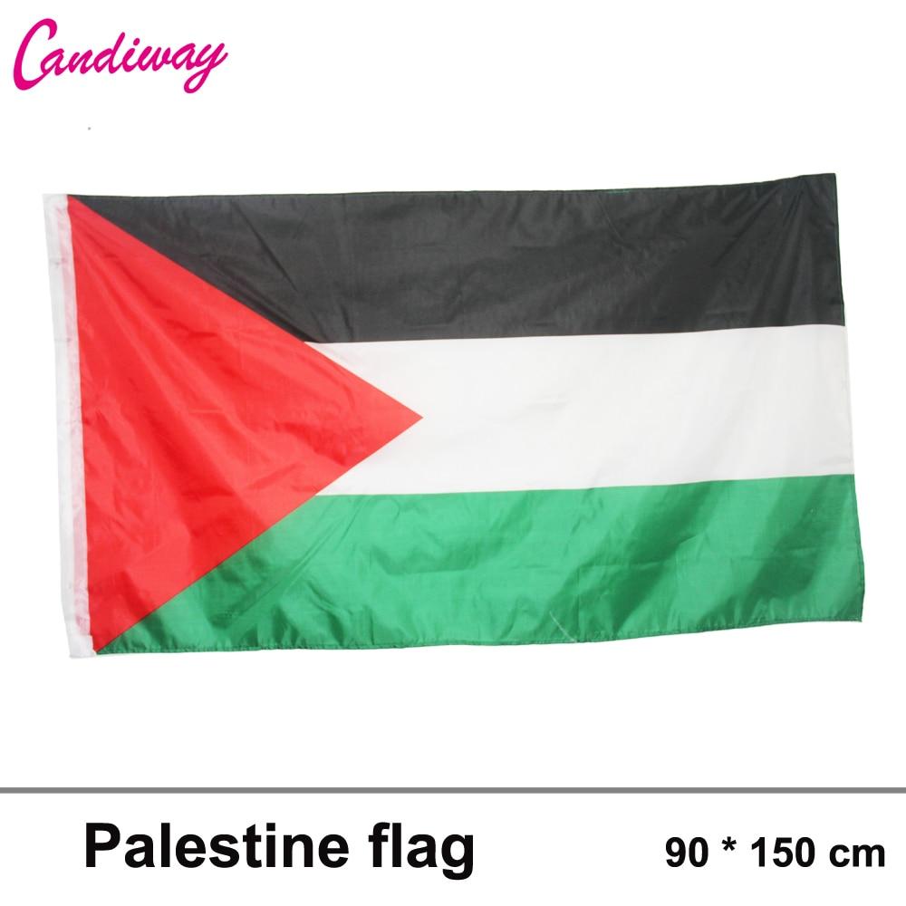 Wohnkultur 30x45 Cm Saudi-arabien Fenster Auto Flagge Polyester Auto Dekoration Mit Fahnenmast Freies Verschiffen Fahnen, Banner & Zubehör