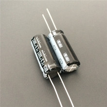 50pcs 3300uF 6.3V Japan NICHICON HW Series 10x25mm High Ripple Low Impedance 6.3V3300uF Motherboard Capacitor