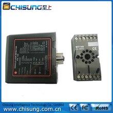 10pcs/lot Low-prices Spot !!! Car Detector Signal Control Lo