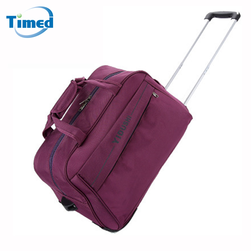 Compare Prices on Hand Carry Luggage- Online Shopping/Buy Low ...