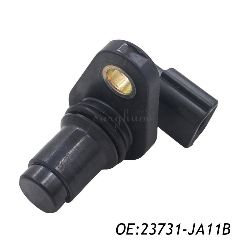 Engine 23731-JA11A Camshaft Position Sensor For Infiniti Nissan Maxima Altima