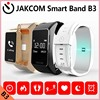 Jakcom B3 Smart Band New Product Of Mobile Phone Housings As Lt25I For Samsung Galaxy S5 Mini Case For Iphon 7