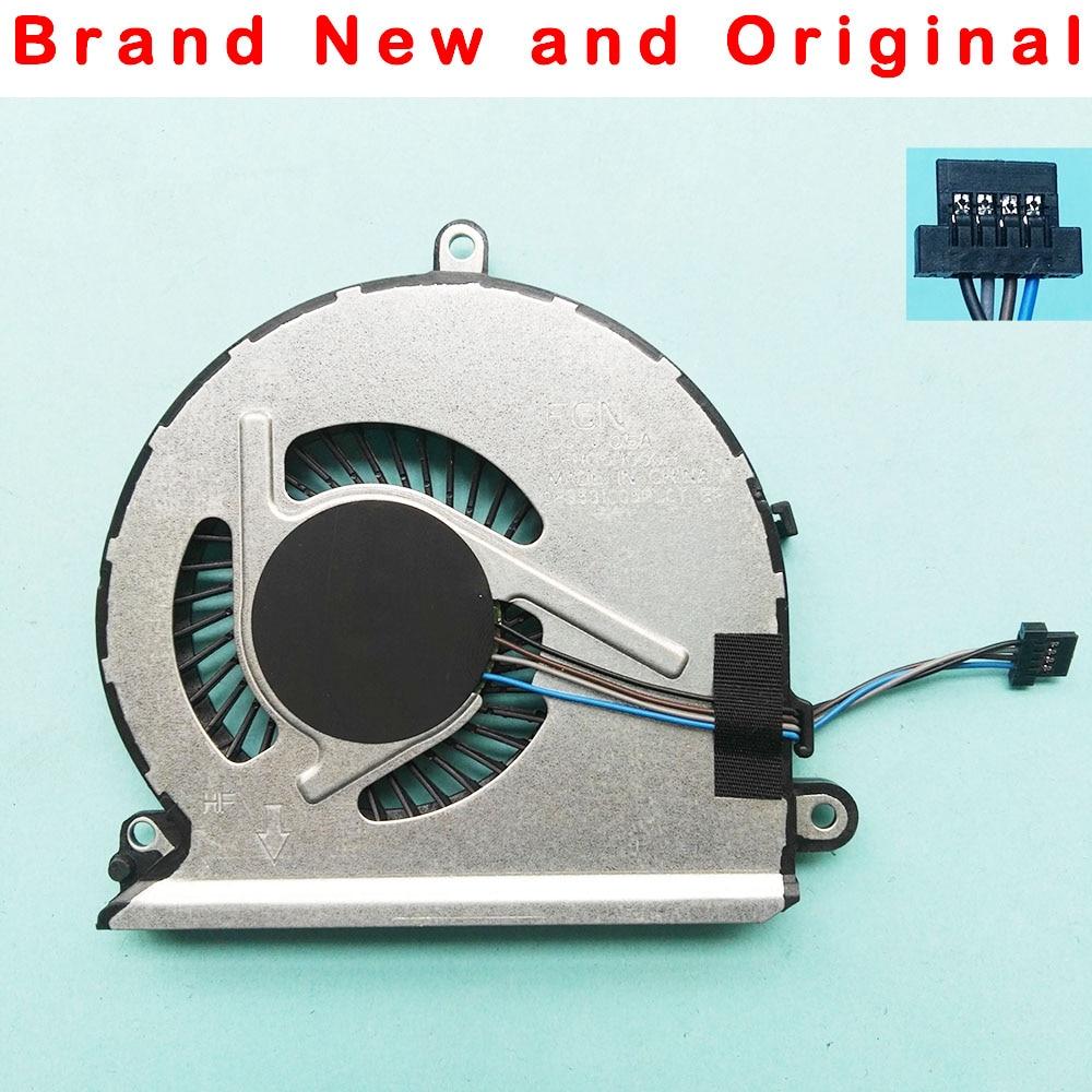 New Original Lenovo U41-70 S41-70 xiaoxin i2000 300s-14isk Cpu Fan Heatsink Dis