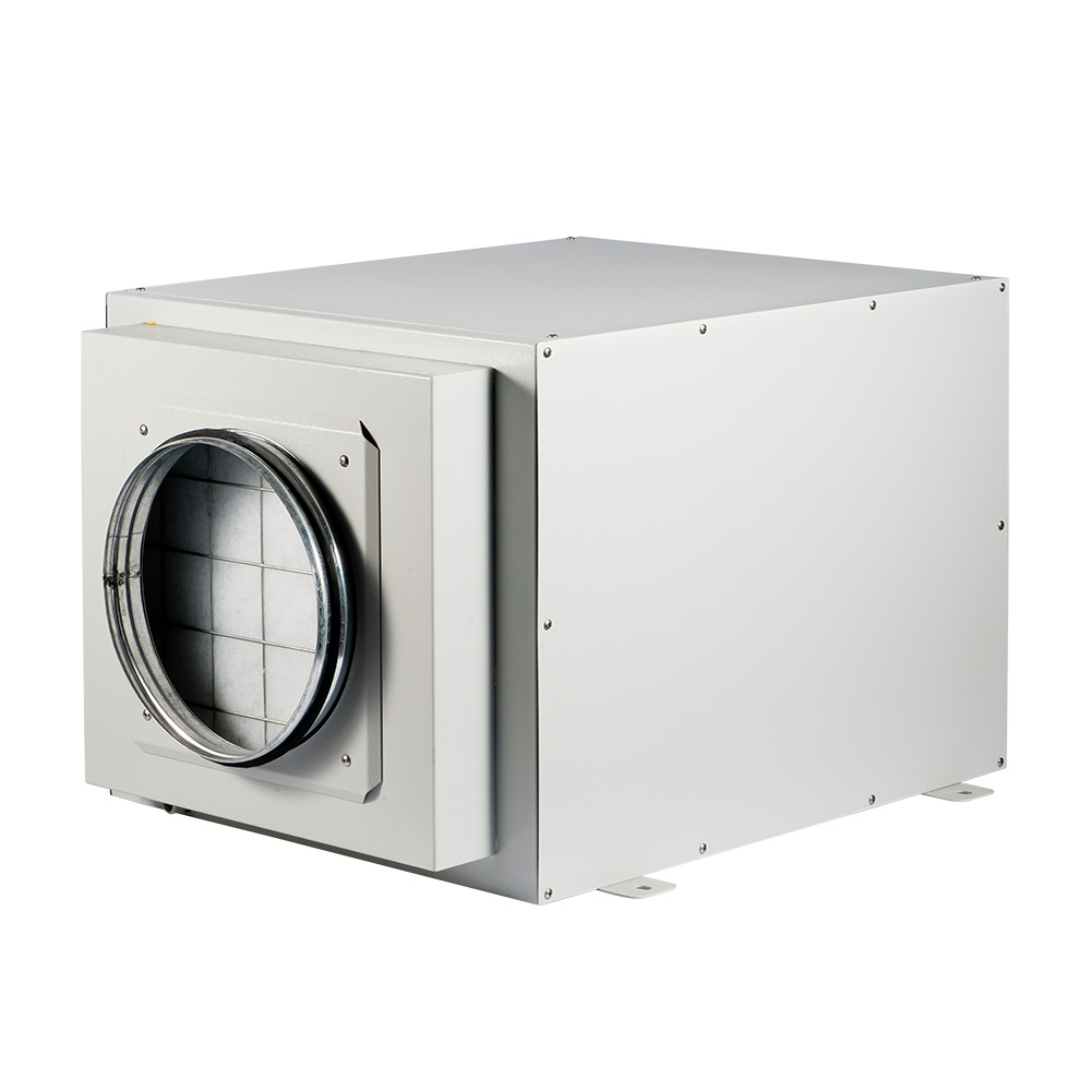 DOROSIN Ceiling Dehumidifier Large scale Cooling