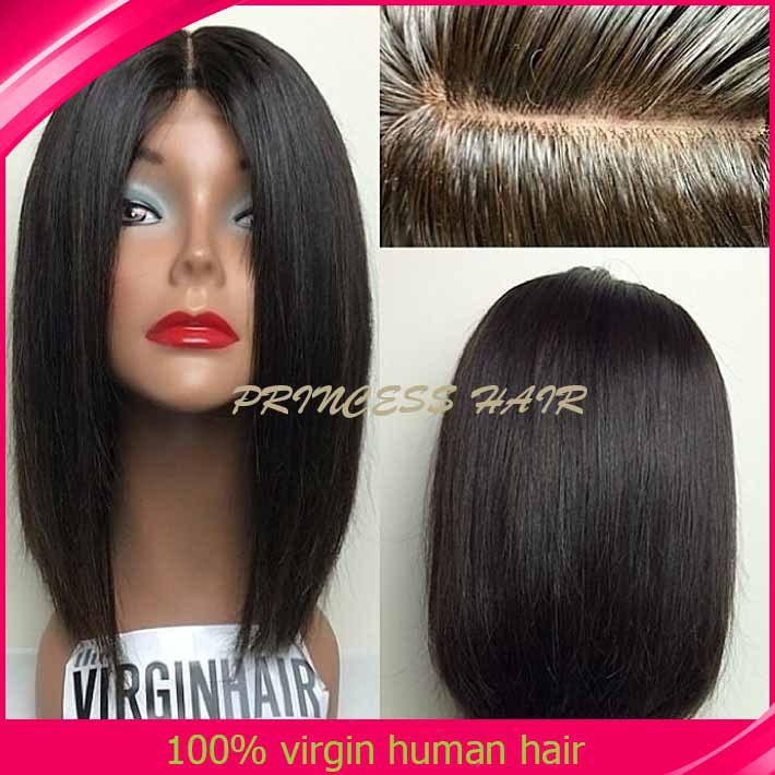 Black Wig Hairstyles All About Wigs