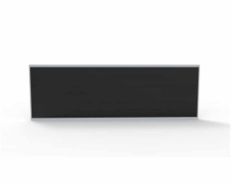 LTI370LN03 жидкокристаллический дисплей 37 дюймов ЖК-панель digital signage Бар экрана 3:1 1920*540
