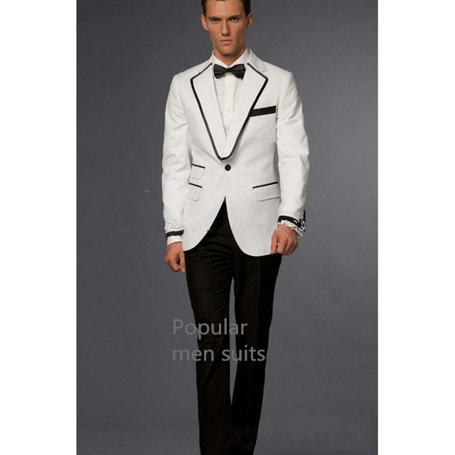 Custom-made-Groom-Tuxedos-bruiloft-mens-Wedding-Suits-set-pink-Coat-Collocation-Black-pants-men-Suit.jpg_640x640_