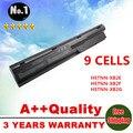 LC32BA122 PR06 PR09 QK646AA QK646U al por mayor de 9 celdas de batería portátil PARA HP 4330 S 4331 S 4430 S 4431 S 4530 S 4535 S