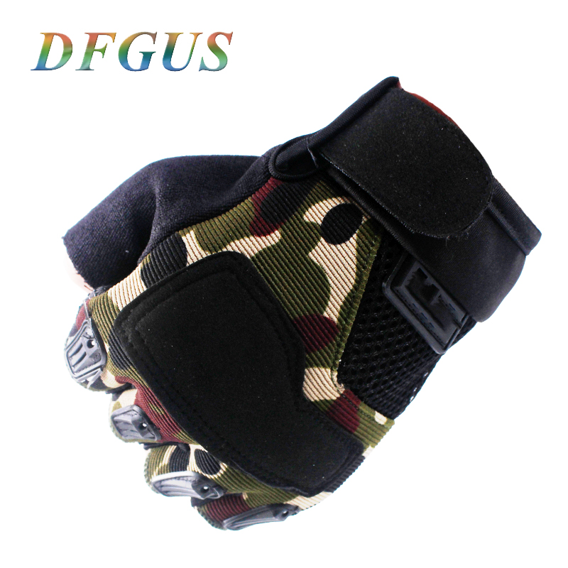New Arrival Tactical Gloves Fitness Pains