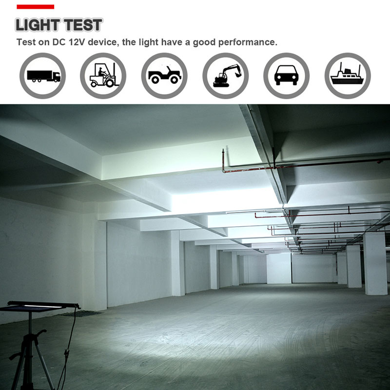 super slim single row led light bar (7)