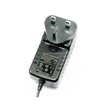 100 pcs 15 v 1000ma adaptador 1a 15 w adaptador dc 100 240 v ac 50/60 hz 15 volt 1 amp 15 watt ac/dc Transformador 1.0a Fonte De Alimentação 15vdc