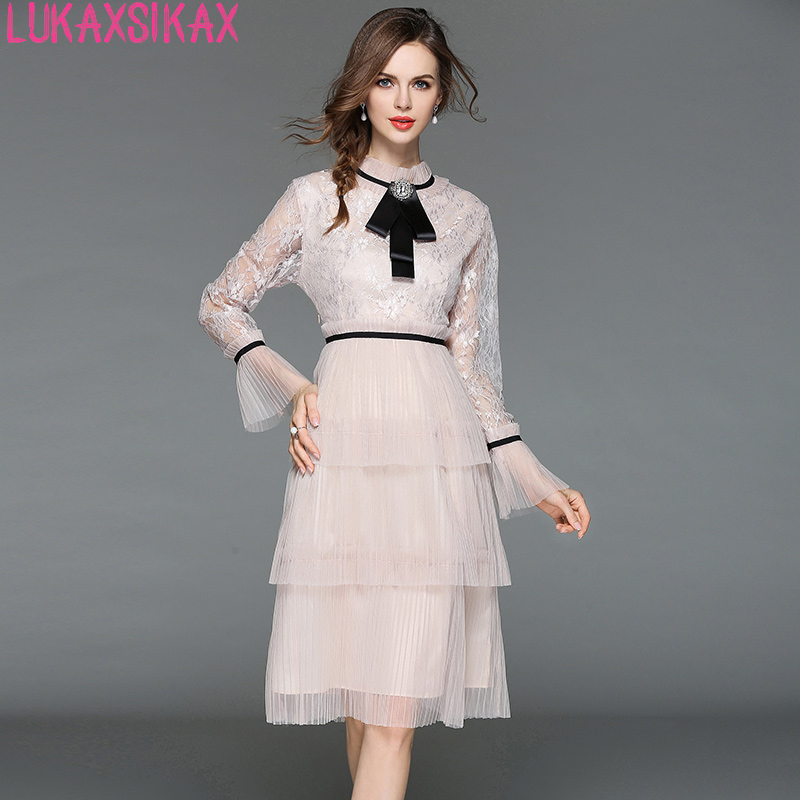 38a1ba2374 top 10 lace dress runway list and get free shipping - 84h0hd53
