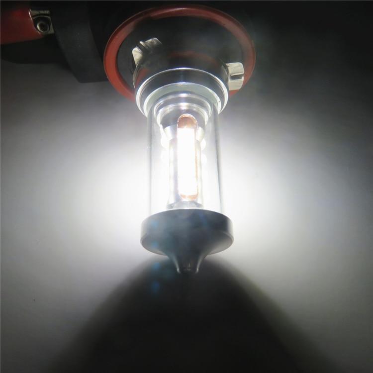 Motor Auto Car Light Farol Baixo Farol