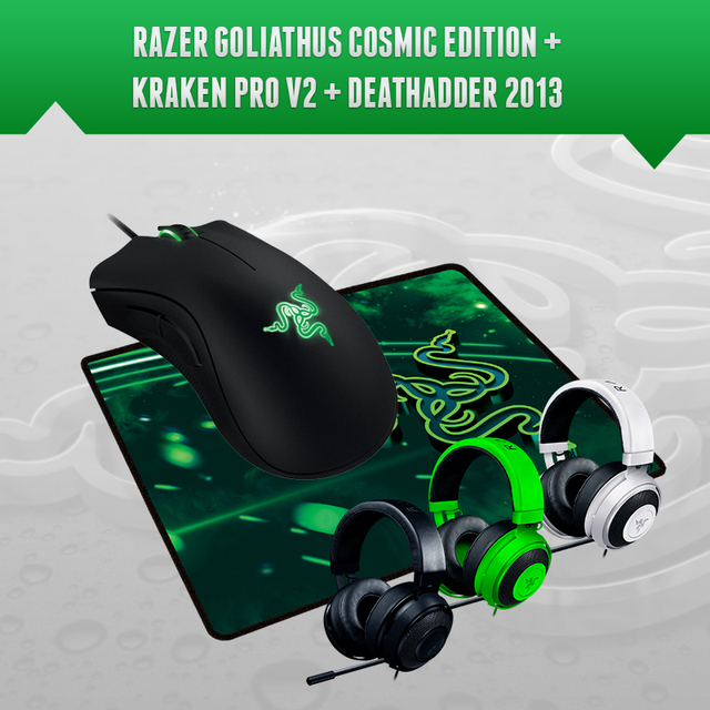 razer deathadder chroma driver without synapse