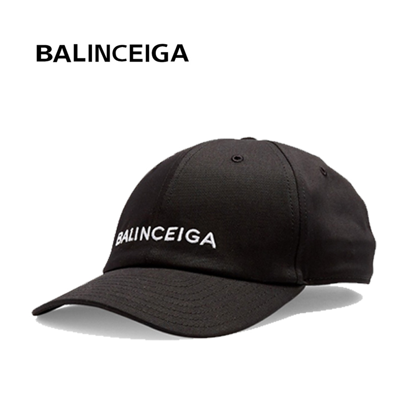 balinceiga brand breathable embroidery men's baseball caps 2017 summer hip hop sun hats for women men snapback dad hat  2017 brand women baseball cap rose dad hats drake for men snapback hip hop dad hats flower embroidery curved summer black caps